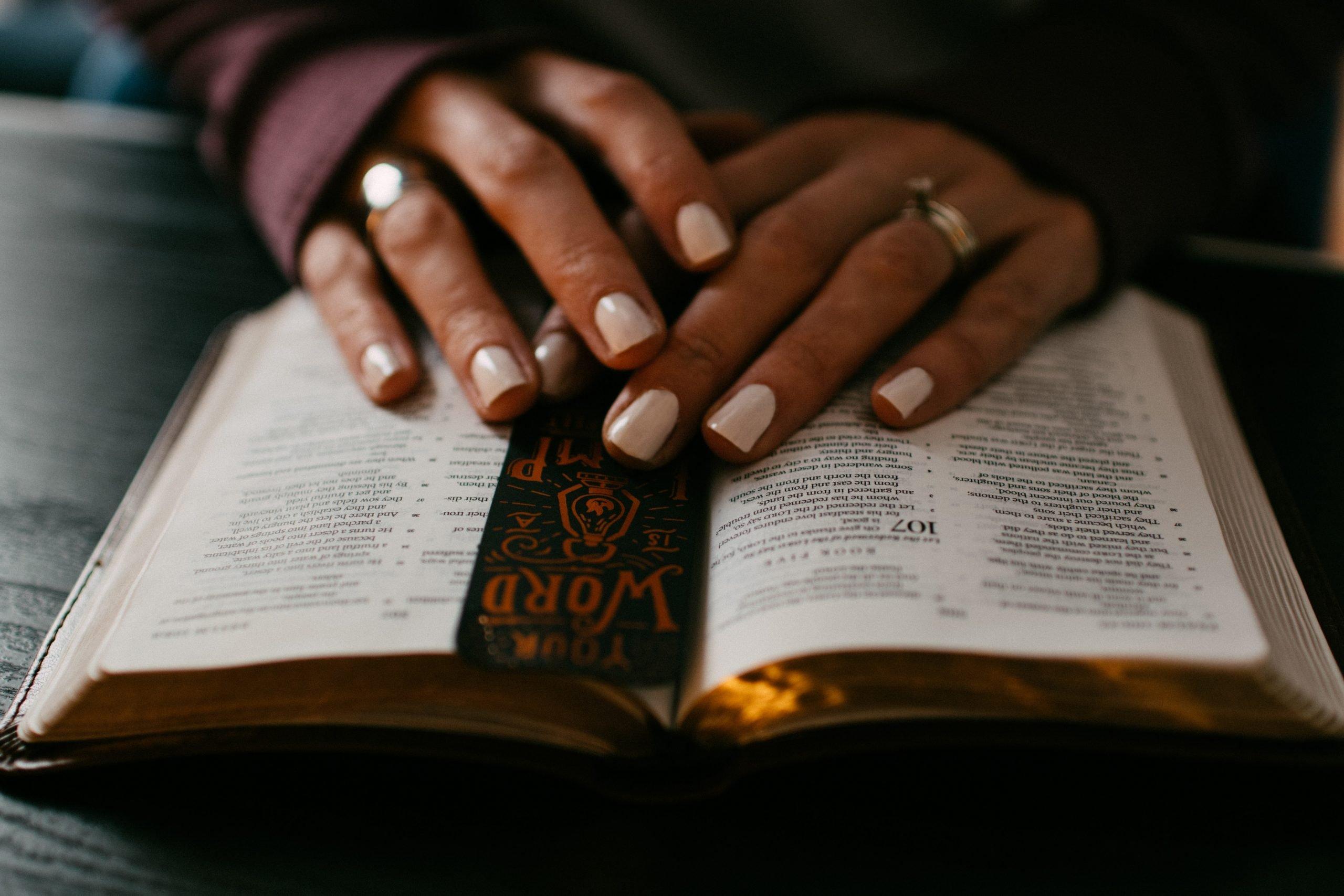 Christians and Yoga