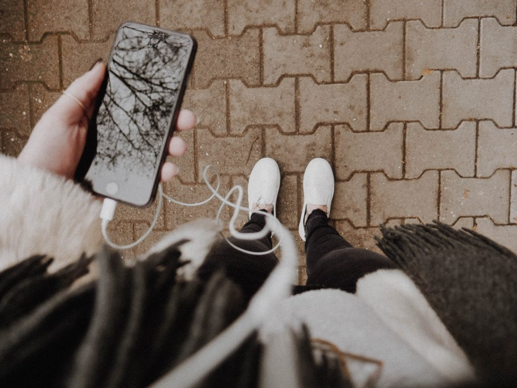 Christian Podcasts for Women